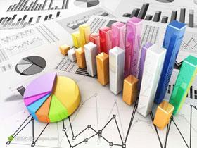爱数与华为联合发布国产化数据管理解决方案