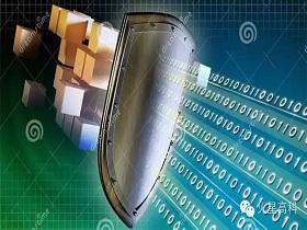 美国电信公司AT&T的Oracle数据库备份策略(二)
