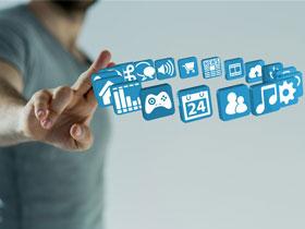 容灾备份产品保护数据安全