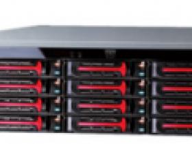 VMware虚拟机备份方法